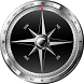 Smart Compass by MWO STUDIO