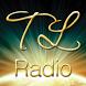Tenacious Living Radio by Staff Ala Carte