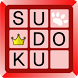 SUDOKING - King of SUDOKU by VonStudio