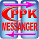PPK Messenger by PPK