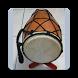 Gendang Koplo Mantep by minang game