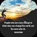 Sandeep Maheshwari Inspiring Quotes & Thoughts