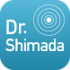 Dr.Shimada