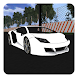 HD Full Speed Track by Artbox Games
