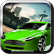 Real Speed Racing by Ultimate apps