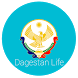 Dagestan Life by SMag Inc