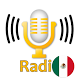 Mexico Radio by Smart Apps Android