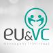 EUeVC by EUeVC Servicos de Interatividade