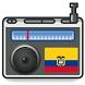 Radio Colombia Emisoras Online by App Progreso