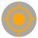 Locator NG 3TECH by tronsoftware