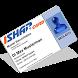 ISHAP Card