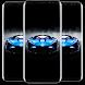 Best Car Wallpaper HD