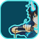 Rin Okumura Sword 2017 Free ☄️ by AWESOME Apps