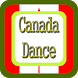 Canada Dance Radio Station by One Network Radio