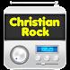 Christian Rock Radio by RadioPlus