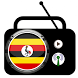 Music Uganda Fm