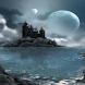 Sea Castle Live Wallpaper by Daksh Apps