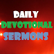 Daily Devotional Sermons by Christian Channel