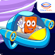 Marbel Magic Space - Kids Game by Educa Studio