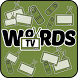 Words TV by Iliyan Ivanov