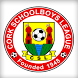 Cork Schoolboys League Soccer by Sports Manager Ireland