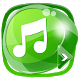 Rebecca Shiochet Songs & Lyrics.
