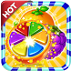 Fruits Bomb Mania! by Islam Nusantara