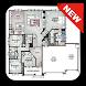 400+ House Plan Designs Ideas by rohmatdigital