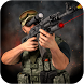 Commando Mountain War Mission by Game Japa