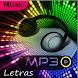 Musica Bob Sinclair by JZ04EON