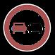 Testi i autoshkolles AutoStop by Kujtim