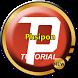 Free Guide dan Tutorial Psiphon+ Lengkap by Musik Dalam Genggaman