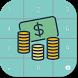 Currency Converter by Meryem Uysal