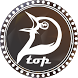 Burung Kicau Lengkap (Master Kicau) by Queen Master Apps