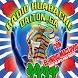 Radio Huarache Dalton GA