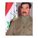 حكم وأقوال صدام حسين by AbbeyApp