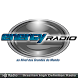 Relance - Energy Rádio by M.S apps