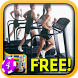 3D Workout Slots - Free by Signal to Noise Apps