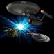 Database for Star Trek Ships by PineCone Apps