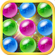 Bubble Shooter 2016 by Bubble Shooter 2016 Worlds