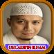 Ceramah Ust Arifin Ilham Terbaru by Frendev