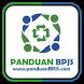 Panduan BPJS Kesehatan by Vialabs