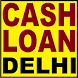 Cash Loan In Delhi In 2 Minutes India by Kushalpal