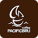 PacificBru Coffee by Mices Technology