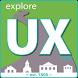 Uxbridge App by Townapps