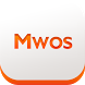mwos demo by shinsung