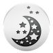 Daily Moon Forecast by Astrology Library