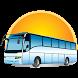 Trabzon Otobüs Saatleri by Hadi Doğan Kocabıyık