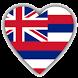 Radio Hawaii USA PRO+