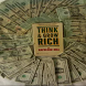 Think and Grow Rich in Hindi by liam.moga